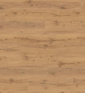 Ламинат Haro Gran-Via 4V Alpine Oak Nature, арт 526709
