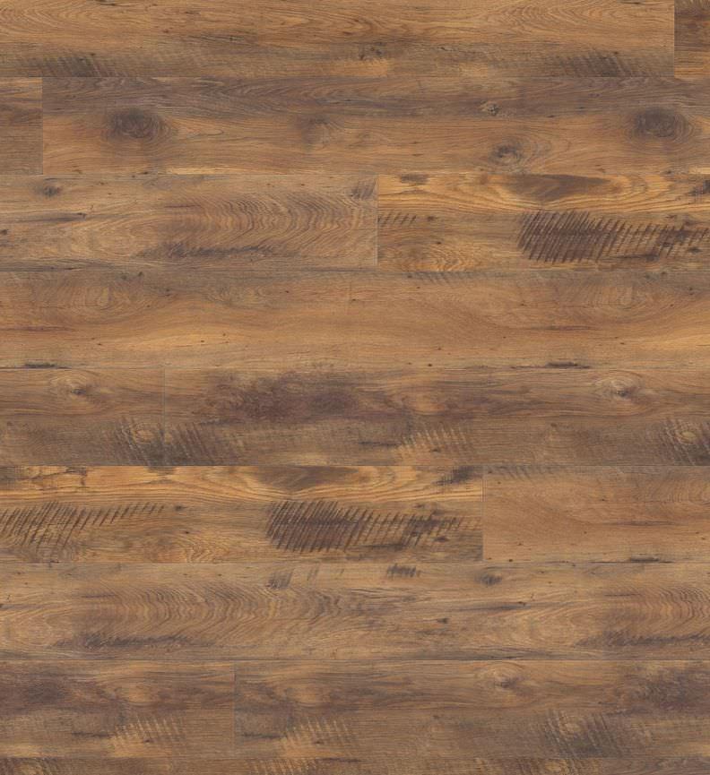Ламинат Haro Gran-Via 4V Vintage Oak, арт 526712<br/>(Арт.: 526712)