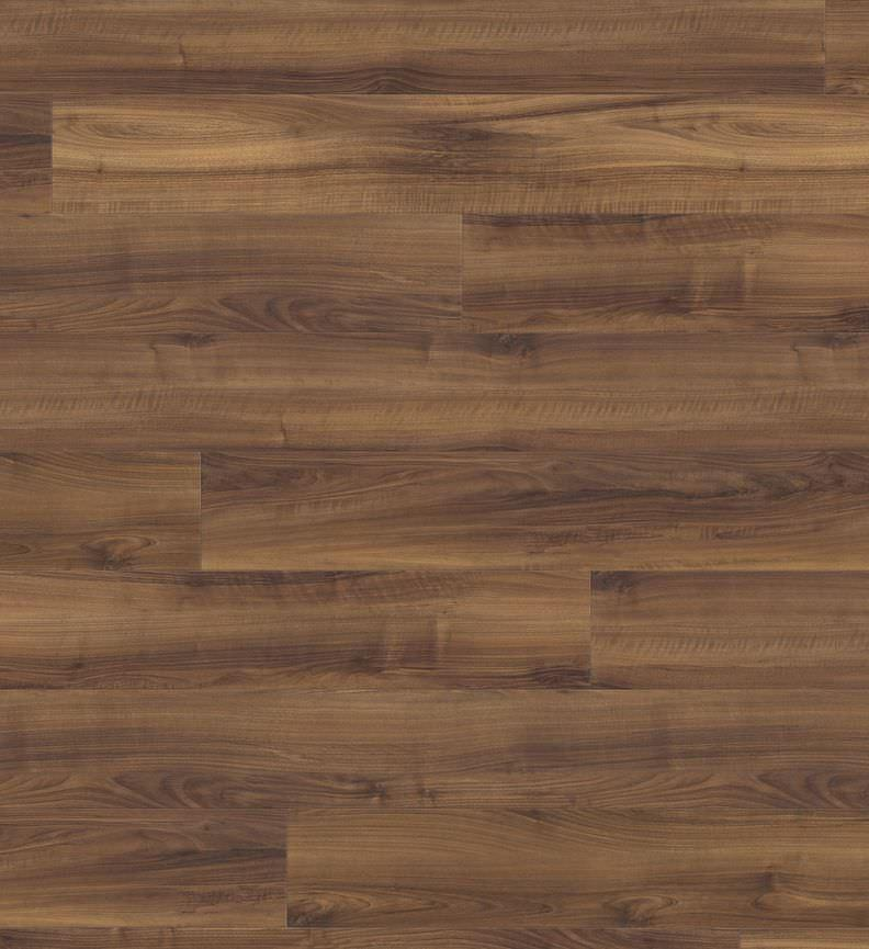 Ламинат Haro Gran-Via 4V Italian Walnut, арт 526714<br/>(Арт.: 526714)