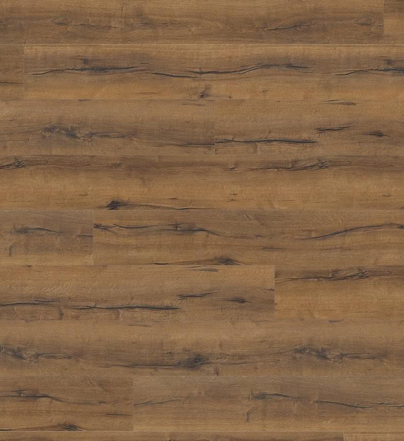 Ламинат Haro Gran-Via 4V Oak Italica Smoked, арт 530333<br/>(Арт.: 530333)