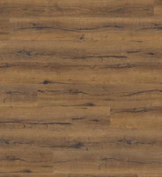Ламинат Haro Gran-Via 4V Oak Italica Smoked, арт 530333