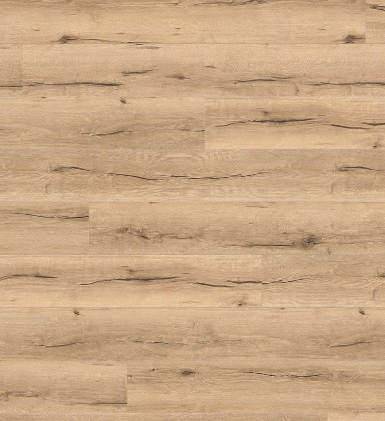 Ламинат Haro Gran-Via 4V Oak Italica Crème, арт 530693<br/>(Арт.: 530693)