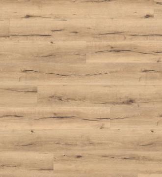 Ламинат Haro Gran-Via 4V Oak Italica Crème, арт 530693