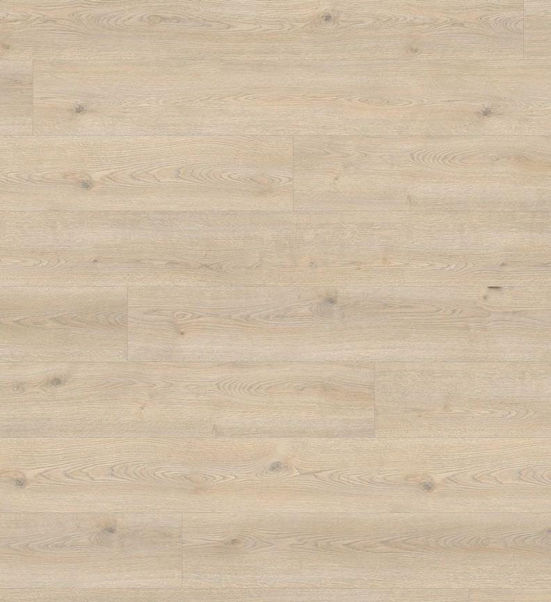 Ламинат Haro Gran-Via 4V Oak Contura Stone Grey, арт 531917<br/>(Арт.: 531917)