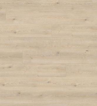 Ламинат Haro Gran-Via 4V Oak Contura Stone Grey, арт 531917