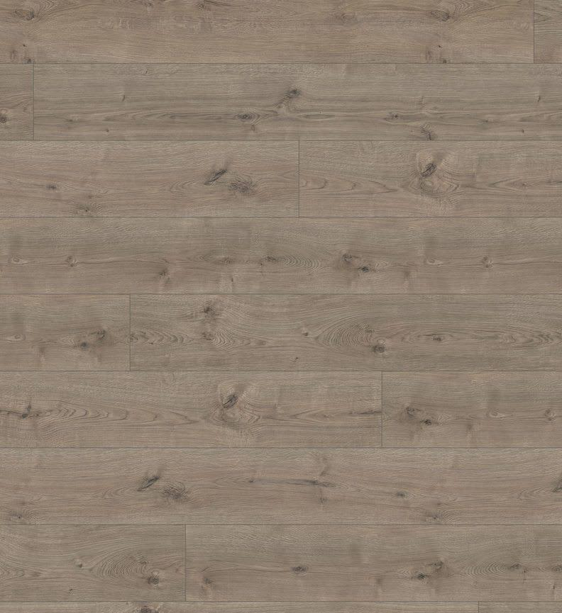 Ламинат Haro Gran-Via 4V Oak Portland Grey, арт 533139<br/>(Арт.: 533139)