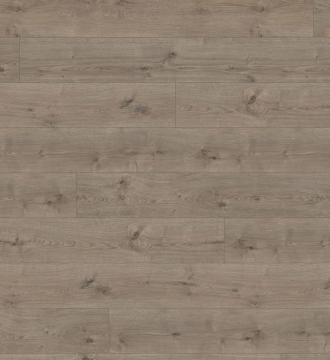 Ламинат Haro Gran-Via 4V Oak Portland Grey, арт 533139
