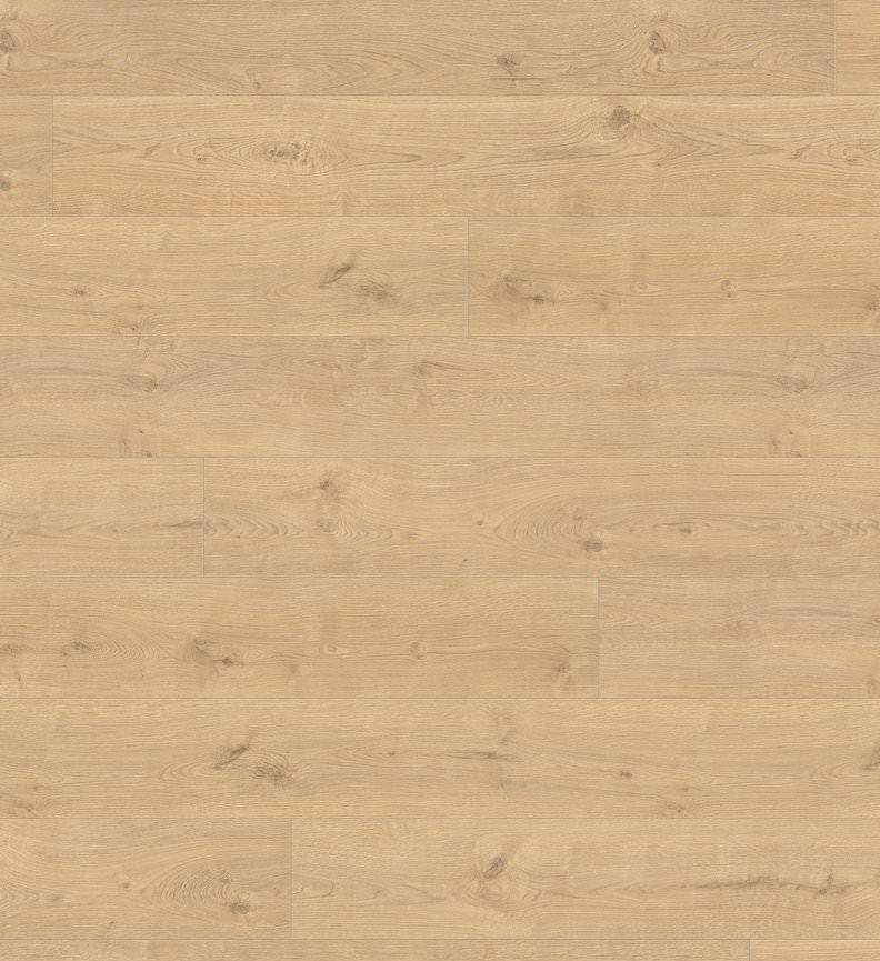 Ламинат Haro Gran-Via 4V Oak Portland Puro, арт 533140<br/>(Арт.: 533140)