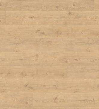 Ламинат Haro Gran-Via 4V Oak Portland Puro, арт 533140