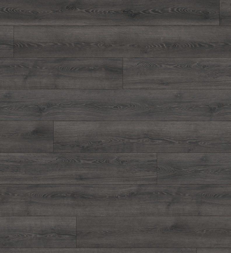 Ламинат Haro Gran-Via 4V Oak Contura Black, арт 533144<br/>(Арт.: 533144)