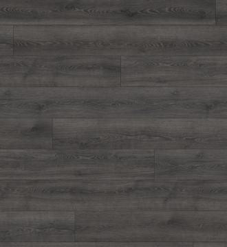 Ламинат Haro Gran-Via 4V Oak Contura Black, арт 533144