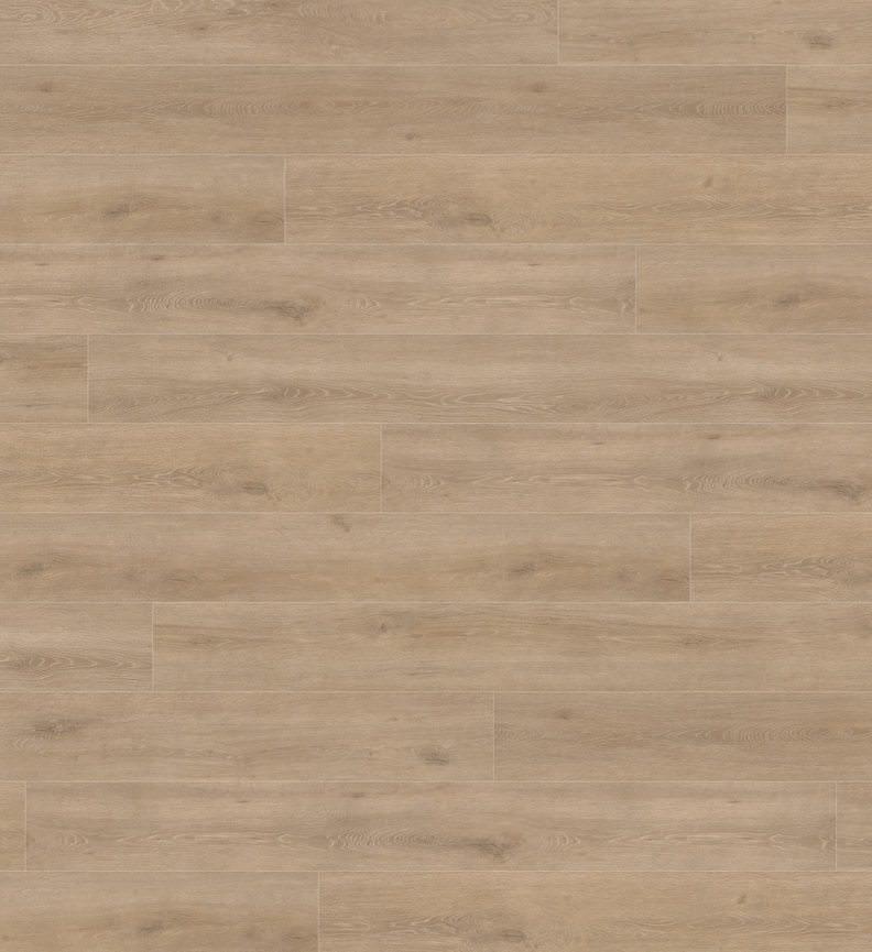 Ламинат Haro Gran-Via 4V Oak Veneto Crema, арт 535269<br/>(Арт.: 535269)