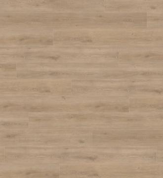Ламинат Haro Gran-Via 4V Oak Veneto Crema, арт 535269