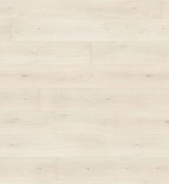 Ламинат Haro Gran-Via 4V Oak Emilia White, арт 538765