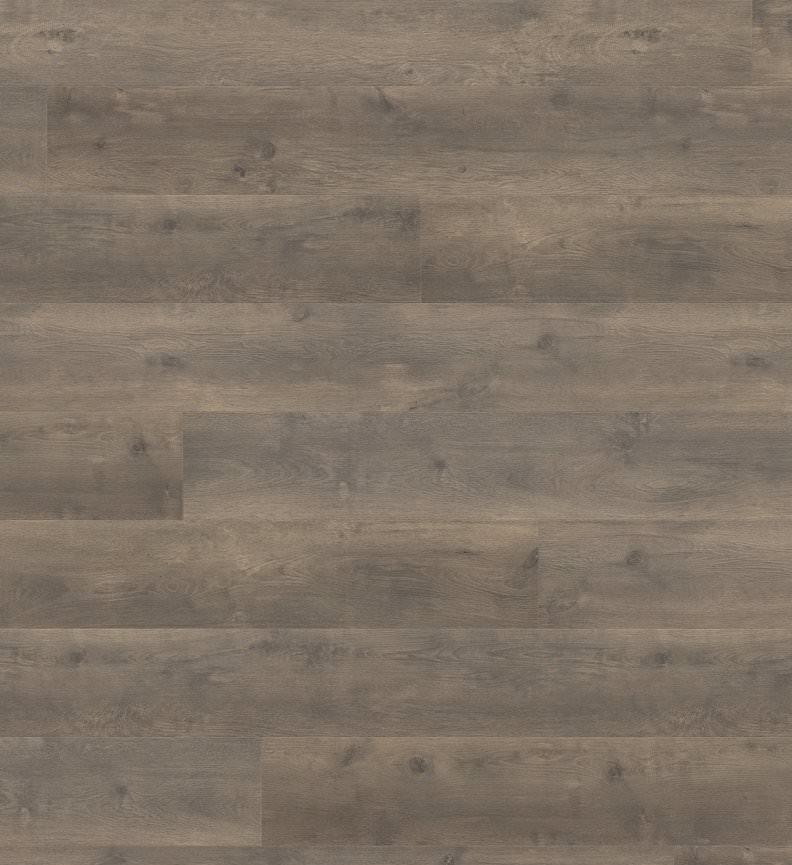 Ламинат Haro Gran-Via 4V Oak Bergamo Carbon, арт 538767<br/>(Арт.: 538767)