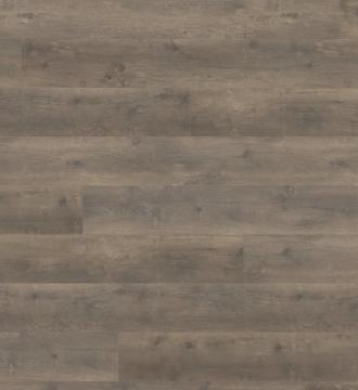 Ламинат Haro Gran-Via 4V Oak Bergamo Carbon, арт 538767
