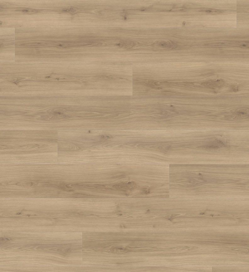 Ламинат Haro Gran-Via 4V Oak Emilia Puro, арт 538769<br/>(Арт.: 538769)