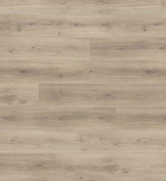 Ламинат Haro Gran-Via 4V Oak Emilia Velvet Grey, арт 538770