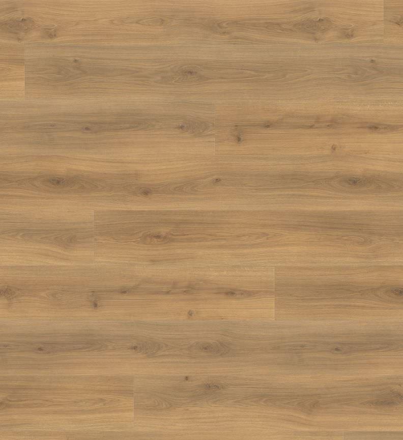 Ламинат Haro Gran-Via 4V Oak Emilia Honey, арт 538772<br/>(Арт.: 538772)