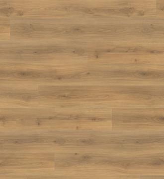 Ламинат Haro Gran-Via 4V Oak Emilia Honey, арт 538772