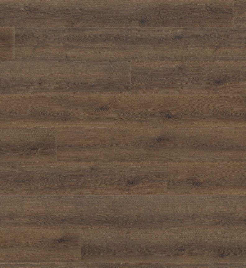 Ламинат Haro Gran-Via 4V Oak Contura Smoked, арт 538773<br/>(Арт.: 538773)