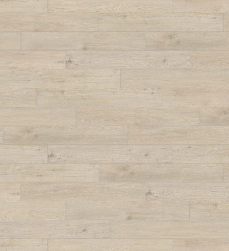 Ламинат Haro TRITTY 200 Aqua Oak Sicilia White, арт 537368<br/>(Арт.: 537368)