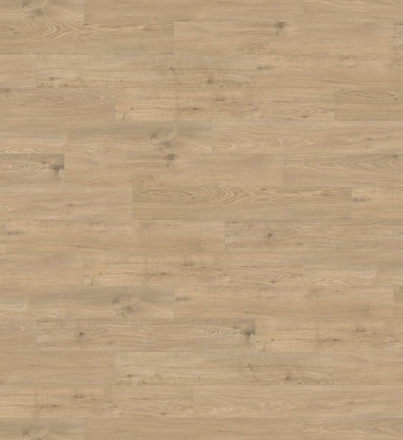 Ламинат Haro TRITTY 200 Aqua Oak Sicilia Puro, арт 537370<br/>(Арт.: 537370)