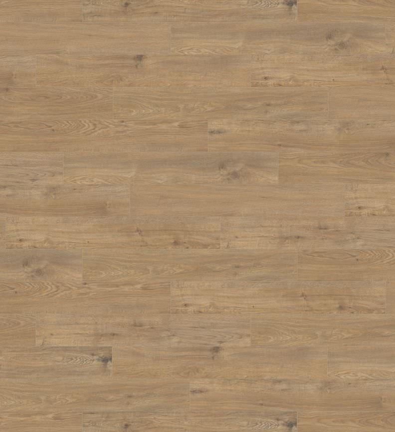 Ламинат Haro TRITTY 200 Aqua Oak Sicilia Nature, арт 537371<br/>(Арт.: 537371)