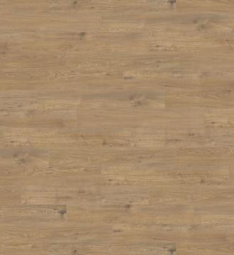 Ламинат Haro TRITTY 200 Aqua Oak Sicilia Nature, арт 537371