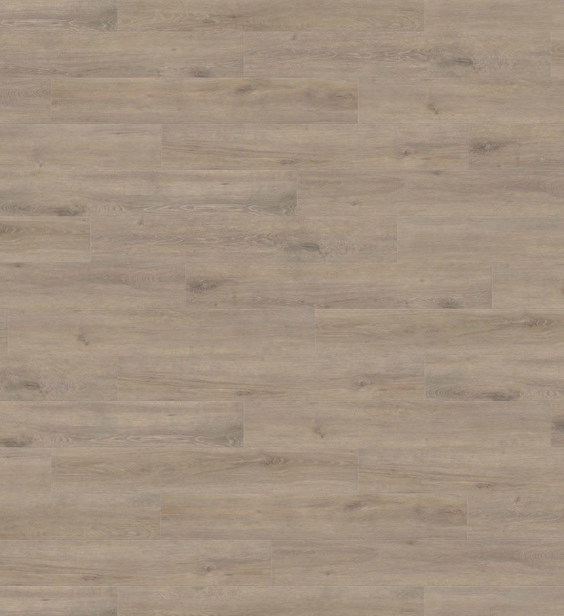 Ламинат Haro TRITTY 200 Aqua Oak Veneto Mocca, арт 537373<br/>(Арт.: 537373)