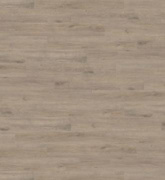 Ламинат Haro TRITTY 200 Aqua Oak Veneto Mocca, арт 537373