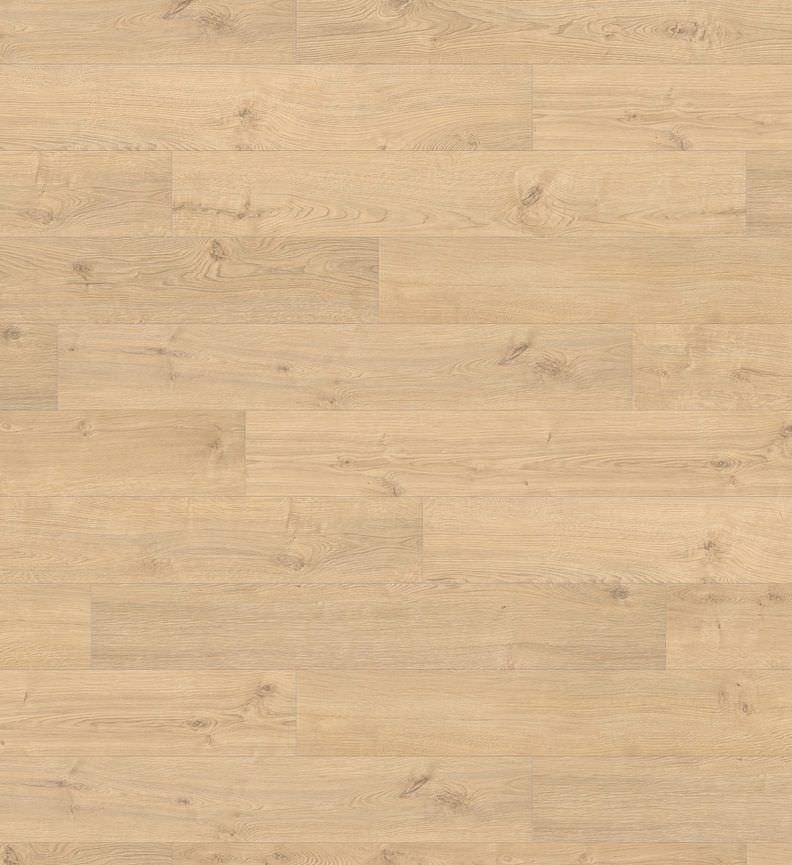 Ламинат Haro TRITTY 200 Aqua Oak Portland Puro, арт 539146<br/>(Арт.: 539146)