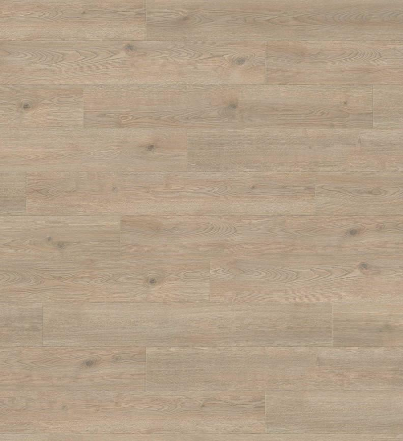 Ламинат Haro TRITTY 200 Aqua Oak Contura Stone Grey , арт 540239<br/>(Арт.: 540239)