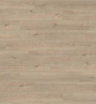 Ламинат Haro TRITTY 200 Aqua Oak Contura Stone Grey , арт 540239