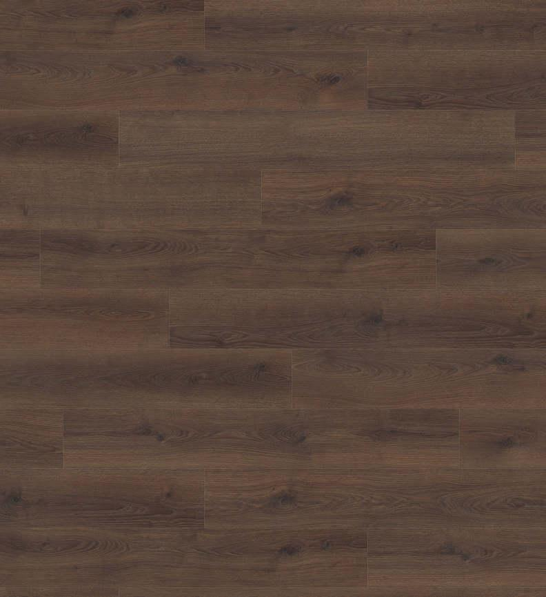 Ламинат Haro TRITTY 200 Aqua Oak Contura Smoked, арт 540240<br/>(Арт.: 540240)