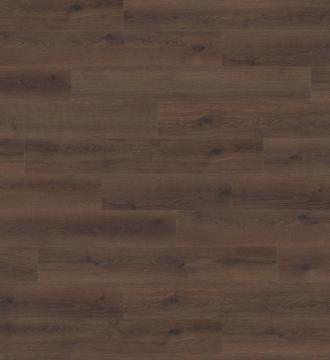Ламинат Haro TRITTY 200 Aqua Oak Contura Smoked, арт 540240