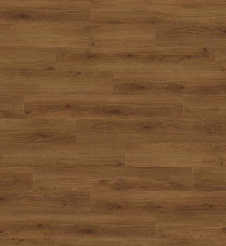 Ламинат Haro TRITTY 200 Aqua Oak Emilia Amber, арт 540241<br/>(Арт.: 540241)