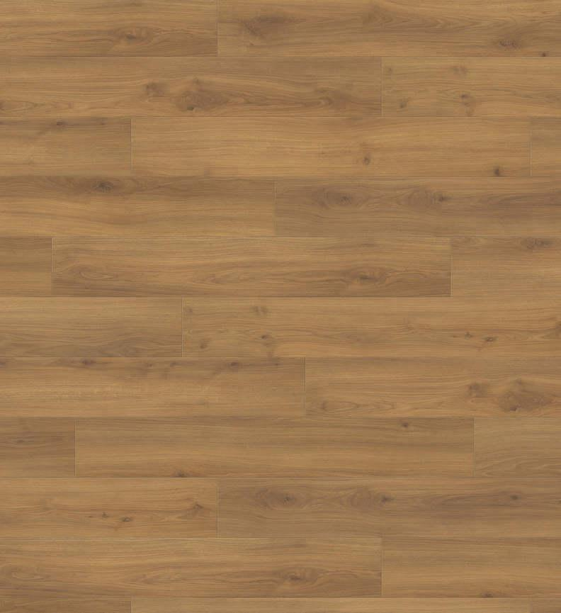 Ламинат Haro TRITTY 200 Aqua Oak Emilia Honey, арт 540242<br/>(Арт.: 540242)