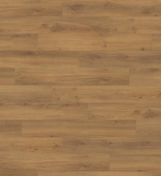 Ламинат Haro TRITTY 200 Aqua Oak Emilia Honey, арт 540242