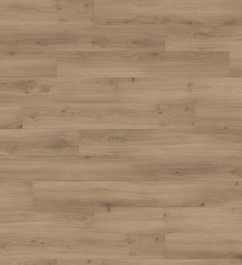 Ламинат Haro TRITTY 200 Aqua Oak Emilia Puro, арт 540243<br/>(Арт.: 540243)