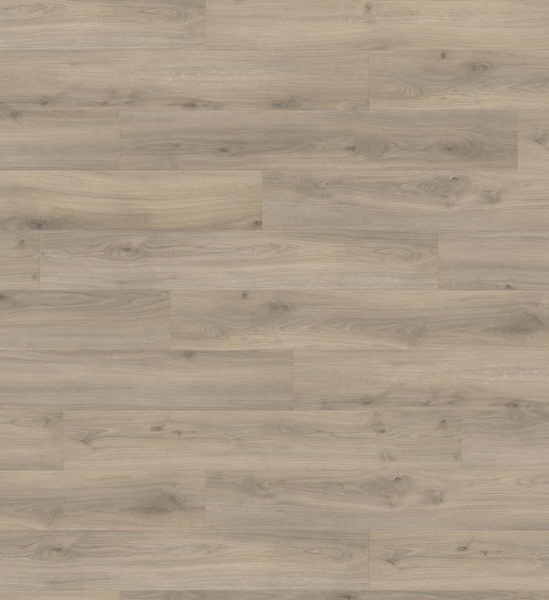 Ламинат Haro TRITTY 200 Aqua Oak Emilia Velvet Grey, арт 540244<br/>(Арт.: 540244)