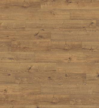 Ламинат Haro TRITTY 200 Aqua Oak Portland Nature, арт 540245
