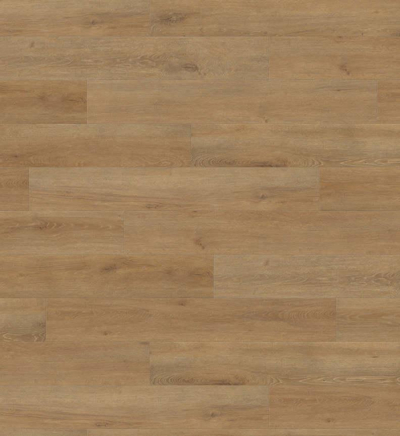 Ламинат Haro TRITTY 200 Aqua Oak Veneto Nature, арт 540246<br/>(Арт.: 540246)