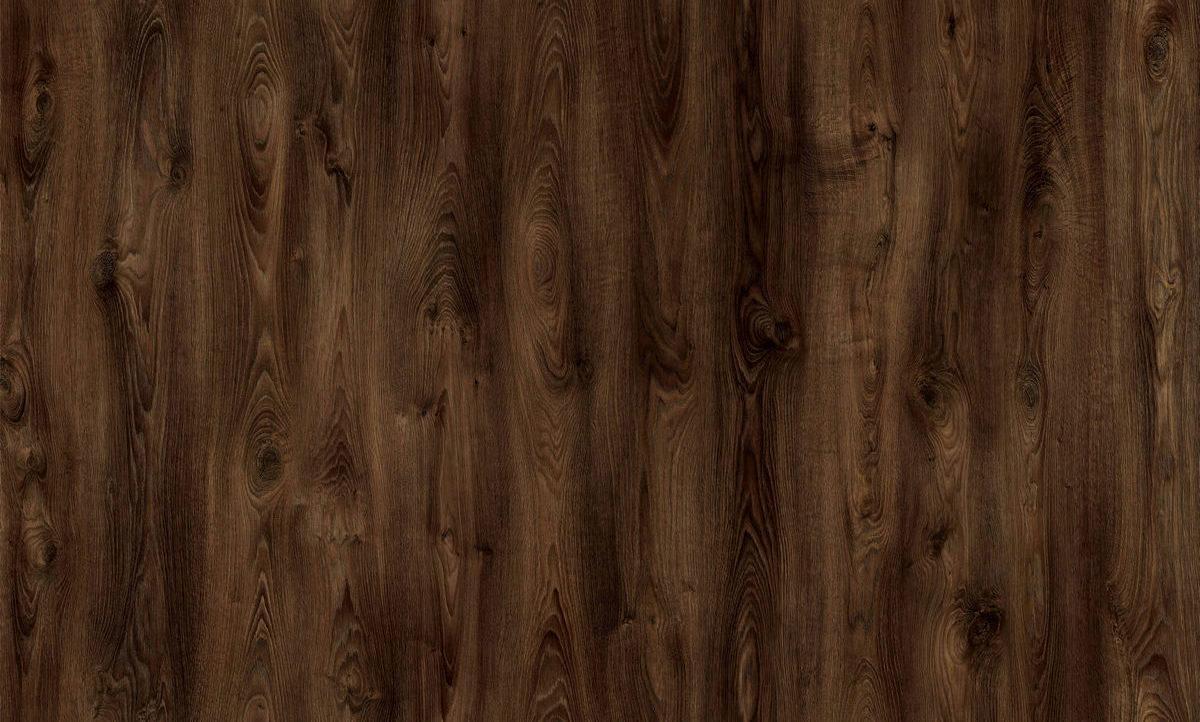 Ламинат AGT Effect Elegance 8 mm Rosso, арт. PRK909<br/>(Арт.: PRK909)