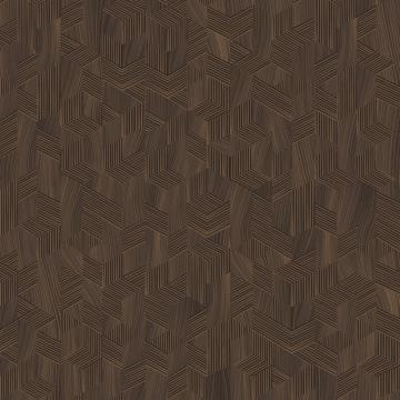 Ламинат AGT Spark 12 mm Brown, арт. PRK703