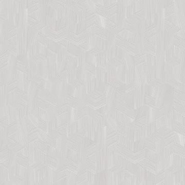 Ламинат AGT Spark 12 mm Grey, арт. PRK704