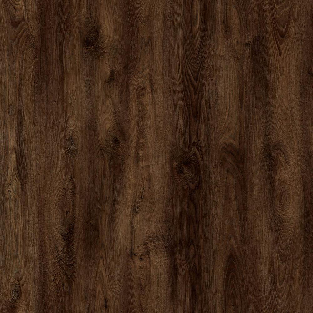 Ламинат AGT Effect Elegance 12 mm Rosso, арт. PRK909<br/>(Арт.: PRK909)