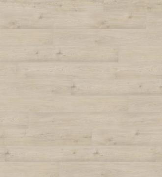 Ламинат HARO TRITTY 200 Aqua Gran Via Oak Sicilia White арт. 537374