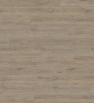 Ламинат HARO TRITTY 200 Aqua Gran Via Oak Veneto Mocca арт. 537379