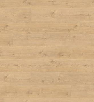 Ламинат HARO TRITTY 200 Aqua Gran Via Oak Portland Puro арт. 539148